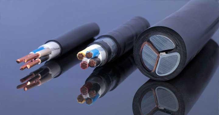 Каким видам испытаний подвергается силовой кабель при вводе в эксплуатацию?