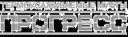 Трансэнерго «ПРОГРЕСС»