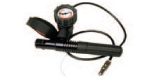 TYCO Система надувных уплотнителей кабельных проходов RDSS