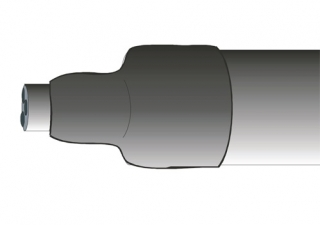 Уплотнители кабельных проходов