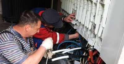 Почему электромонтажные работы лучше доверить профессионалам