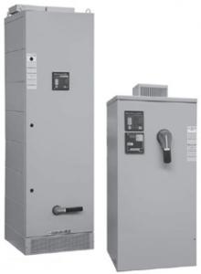 Конденсаторные установки с фильтрами высших гармоник VMtec PFC-F7