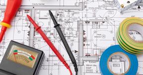 Контроль качества электромонтажных работ