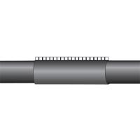 МРТУ 105/30-1500