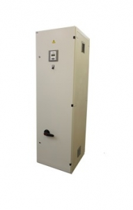 Низковольтные конденсаторные установки УКМ58 (УКМ58-0,4)