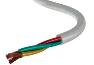 Провода термостойкие