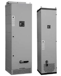 Тиристорные конденсаторные установки VMtec PFC-T