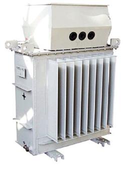 Трансформатор ТМЭ 250 кВА/6,3 кВ У1