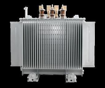 Трансформатор ТМГ 3200 кВА 6-10/0,4 кВ