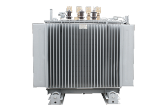 Трансформатор ТМГ 1600 кВА 20/0,4 кВ
