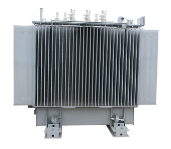 Трансформатор ТМГ 2500 кВА 20/0,4 кВ