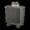 Трансформатор ТМГ12 100 кВА 6(10)/0,4 кВ