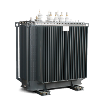 Трансформатор ТМГ12 1250 кВА 6(10)/0,4 кВ
