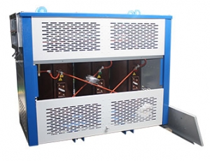 Трансформатор ТСЛЗ 1250 кВА 6/0,4 кВ